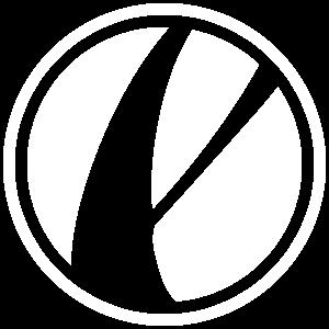 Entex logotype